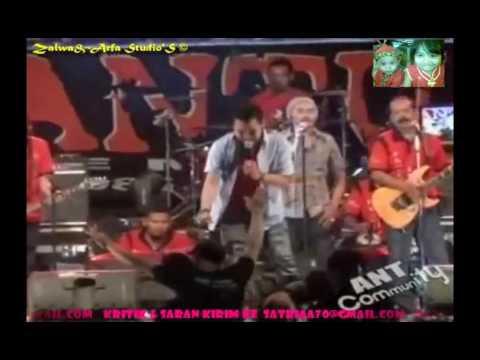 download lagu Ilham NEW PANTURA ~ Roda Kehidupan gratis