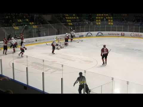 2019 02 28 1-0 Орлов Козячий Коршунов
