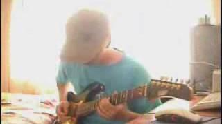 download lagu Canon Rock gratis