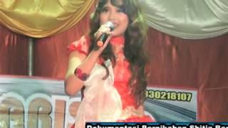 download lagu Venada Malika - Sing Kuat gratis