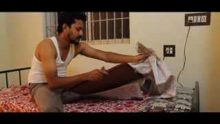 Vidiyal - Vidiyal Tamil Short Film