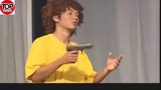 Hoai Linh - Nhảy Đi Nhảy Đi - SWAINZ Remix