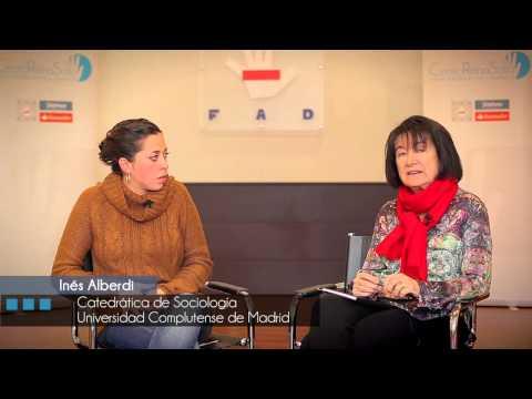 Jóvenes y género: Estudiar el género cuando se trabaja con la juventud