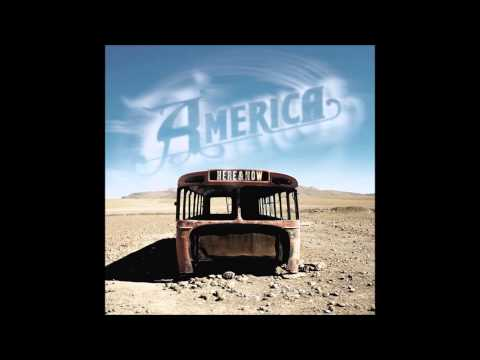 America - Work to Do