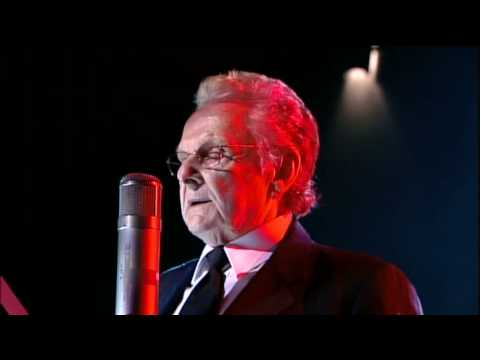 Ralph Stanley O Death