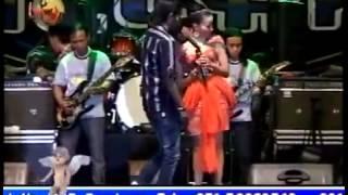 NEW PALLAPA ~ SATU HATI DWI RATNA & GERY MAHESA VIDEO BARU