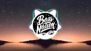 download lagu Post Malone - Congratulations Ft. Quavo Ramzoid Edit gratis