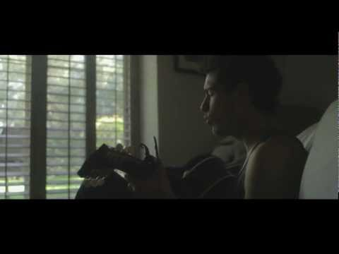 Marc Scibilia - What If I Can