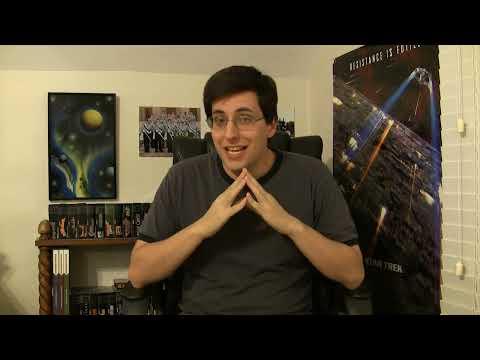 16-Bit Gems - #19: The Lost Vikings (SNES. Genesis)