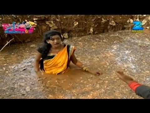 Varudhini Parinayam - Episode 403 - February - 18, 2015 - Webisode video