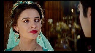 Aladdin |  Official Trailer | In Cinemas May 24, 2019