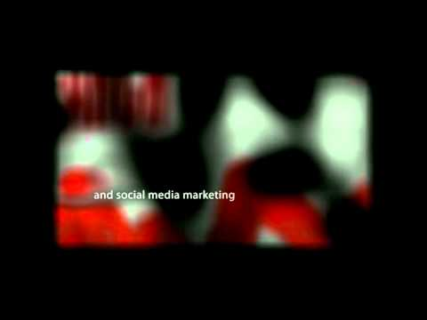 Small Business Marketing by GGGMarketing.com 239-206-1205