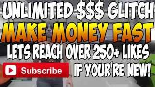 GTA 5 1.14 AFTER PATCH ONLINE - UNLIMITED MONEY GLITCH (HIPSTERS) + NO RISK