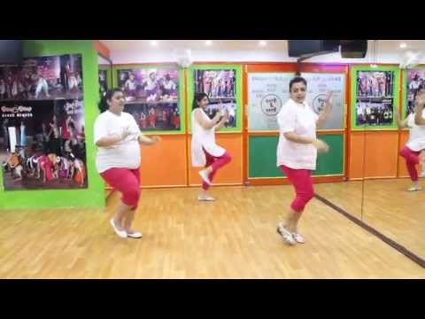 baby doll ragini mms2  dance choreography by step2step dance studio,09888697158