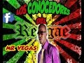 Mr vegas- latest news