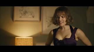Doblaje Rachel McAdams | Celia Fernández