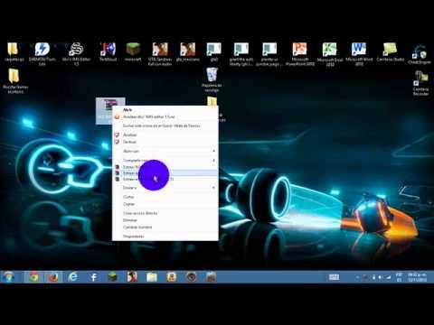 descargar el alci ' IMG editor completo y seguro sin virus loqueando