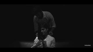 CHANN KITTHAN - PARADOGS   New Hindi Song 2017   Latest Hindi Songs 2017  