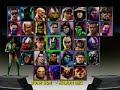 Mortal Kombat Trilogy PC Emulator PSX Sheeva Ladder ЖЕСТЬ МАТЫ mp3