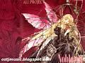 ALI PROJECT - 乙女の祈り (Otome no Inori, Maiden's Prayer)