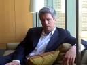 David Nowicki, VP Marketing, Airvana