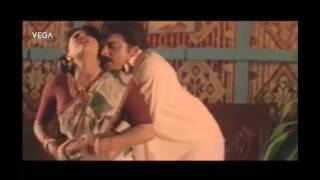 Pudhu Nilavu Tamil Movie Video Song | Tamil Romantic Video Song