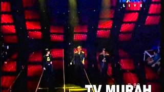 """download lagu Judika -""""MAMA"""" Live Trans Tv MUSIK SEPESIAN JUDIKA gratis"""