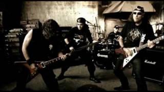 Watch Spitfire Underground video