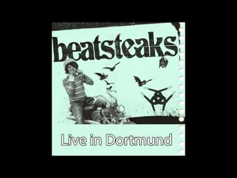 Beatsteaks - 2 O