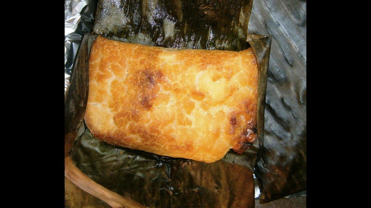 empanadas de queso bolivianas - photo #26