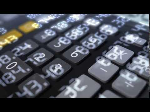 Kostenlose Videos Finanzen