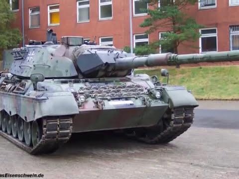 poder militar brasileiro