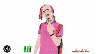 LIL PUMP |type beat| GUCCI BAG
