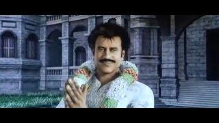 Kochadaiyaan - kochadaiyaan-manamaganin sathiyam video song (remix)(Thalapathy meets kochadaiyaan!!)