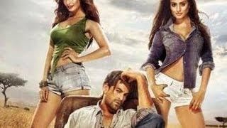 Shortcut Romeo Trailer || Neil Nitin Mukesh | Puja Gupta | Ameesha Patel