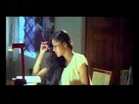 Manjinte [bit] - Mazha (2011) Ks Chithra video