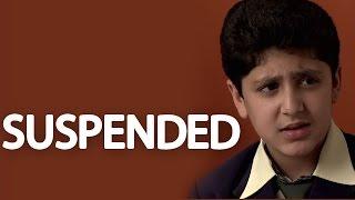 Ishita & Raman DEFEND Adi From Getting SUSPENDED | Yeh Hai Mohabbatein 29h June Episode