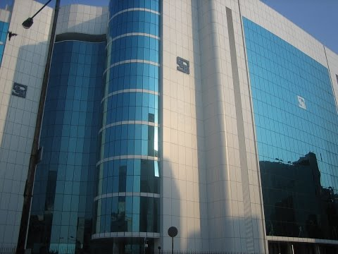 SEBI Allows Setting Up Of REITs To Fund Real Estate Sector