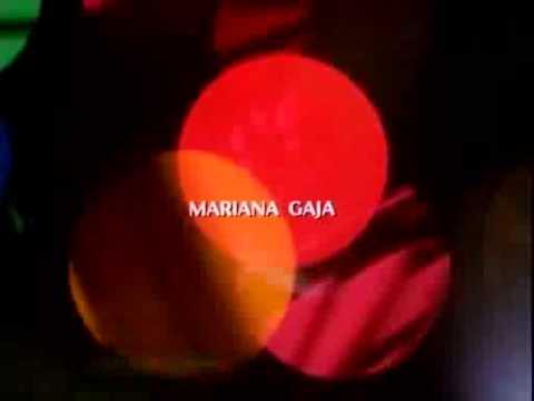 Ver Alta Infidelidad 2006 Online  Ver Peliculas Online  Cine Gratis  Estrenos en linea