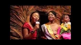 Banjul Night Live - 28