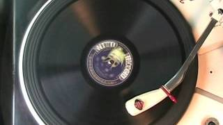 Vintage Japanese Music Shoseibushi 34 Kokyo No Uta 34 By Saito Issei C 1925