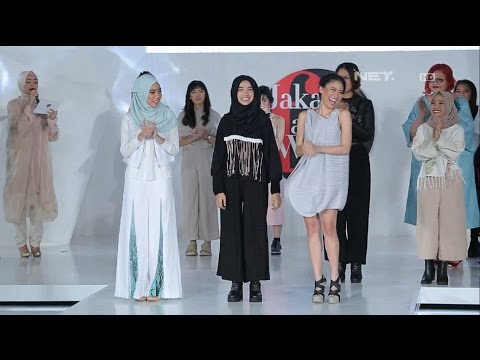 download lagu Cerita Para Pemenang Wardah Fashion Awards 2016 gratis