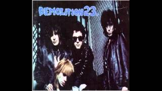 Watch Demolition 23 Deadtime Stories video