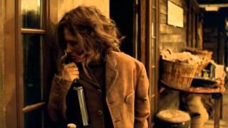 6 Guns (2010) - Official Trailer