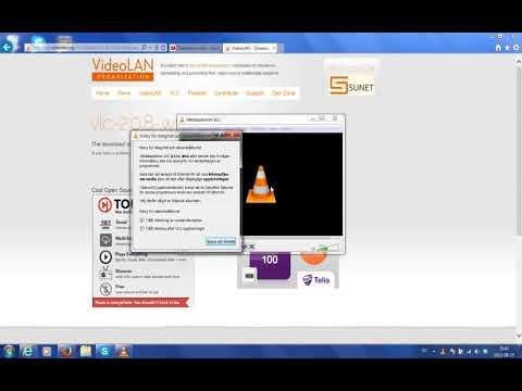 1 VLC Media Player Installation Tutorial