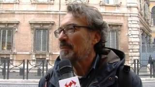 JOBS ACT : La CGIL in Parlamento vota a Favore