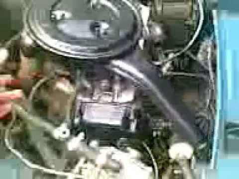 zastava 128 tuning engine