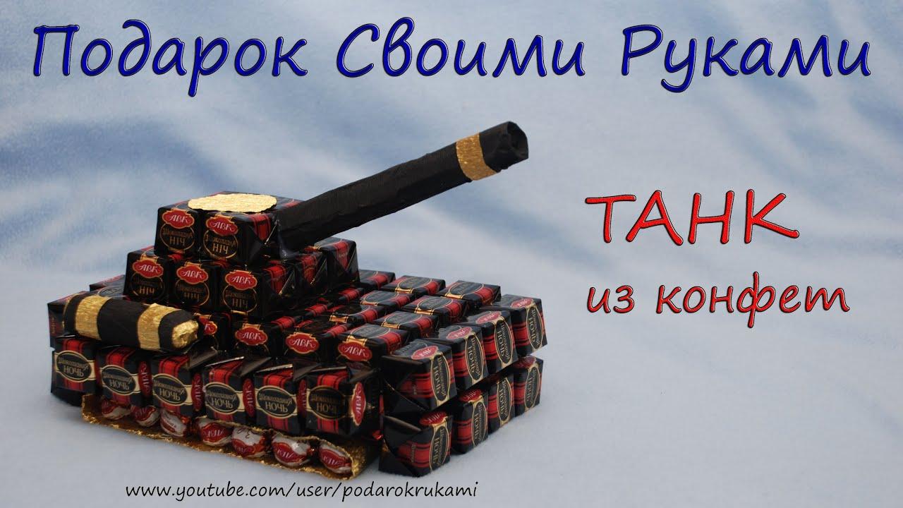 Открытки С ДНЕМ РОЖДЕНИЯ! 99
