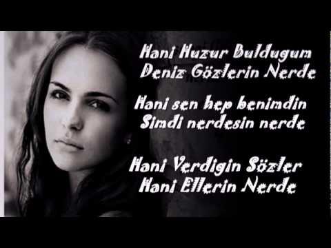 Nilüfer Böyle Ayrilik Olmaz www.Jutenyam.Com