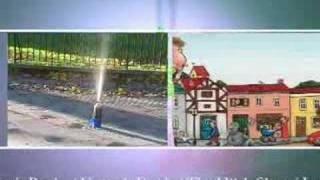 BEST KIDS' EID SHOW ON UNITY TV!!!